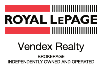Royal LePage Vendex Realty, Brokerage*