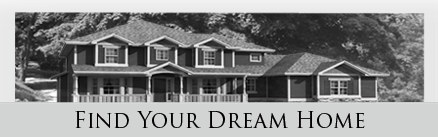 Find Your Dream Home, Royal LePage Vendex Realty, Brokerage* REALTOR