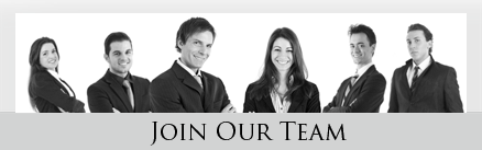 Join Our Team, Royal LePage Vendex Realty, Brokerage* REALTOR